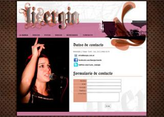 Lisergia Rock