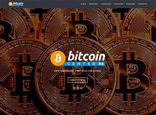 Bitcoin Center BA