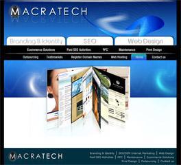 Macratech
