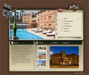 Hotel Ciro