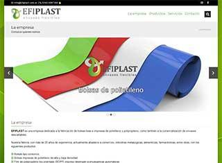 EFIPLAST