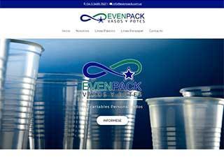 EvenPack