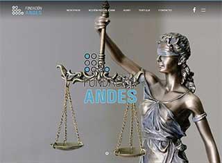 Fundación Andes