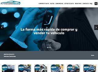 Automotores BUenos Aires
