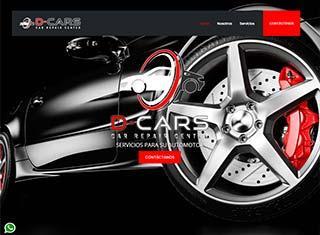 D-Cars