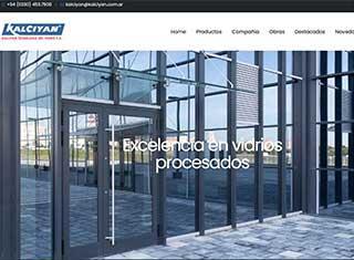 Kalciyan