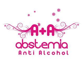 Abstemia